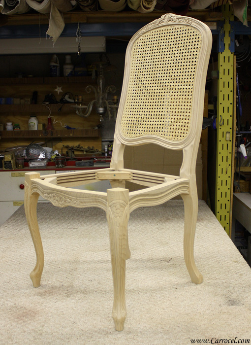 What To Look Out For When Purchasing Antique Dining Chairs