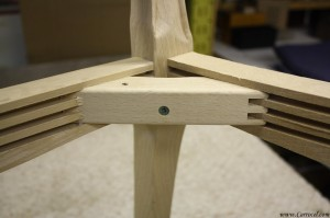 another shot of the chair joints