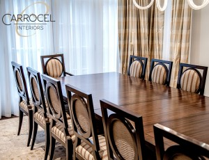 Carrocel-At-Home-Brm-Dining-Set-Custom-Chair-CR2013-014