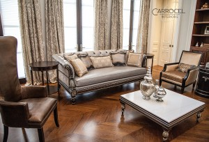 Carrocel-Custom-Livingroom-Set-CR2013-001
