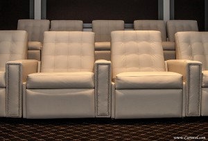 Home-Theater-Room-Chairs-Setup-CR2012-002