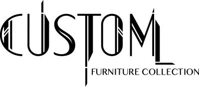 Custom Furniture Logo
