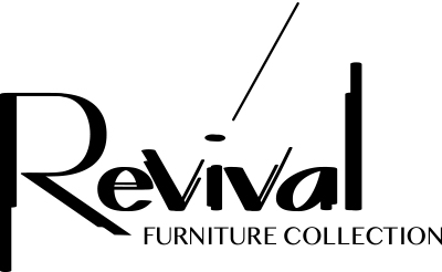 Carrocel Revival Logo