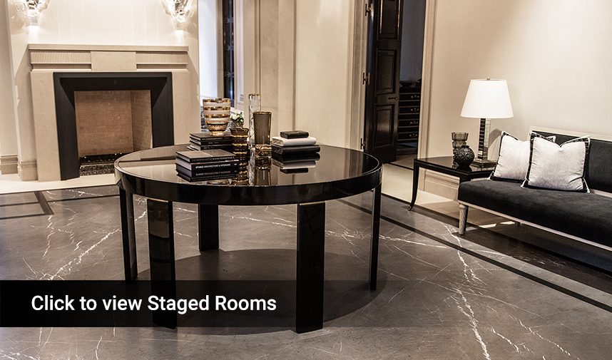 staged-rooms