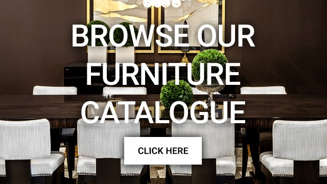 Browse Our Furniture Catalogue