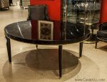 Ralph Lauren One Fifth Dining Table 8