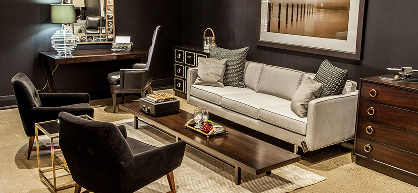 picture perfect furniture. From Victorian Era Mahogany To Hand-carved Accents On Oak Furniture Modern Flair, We Have The Perfect Suit Your Movie Or TV Show Set. Picture