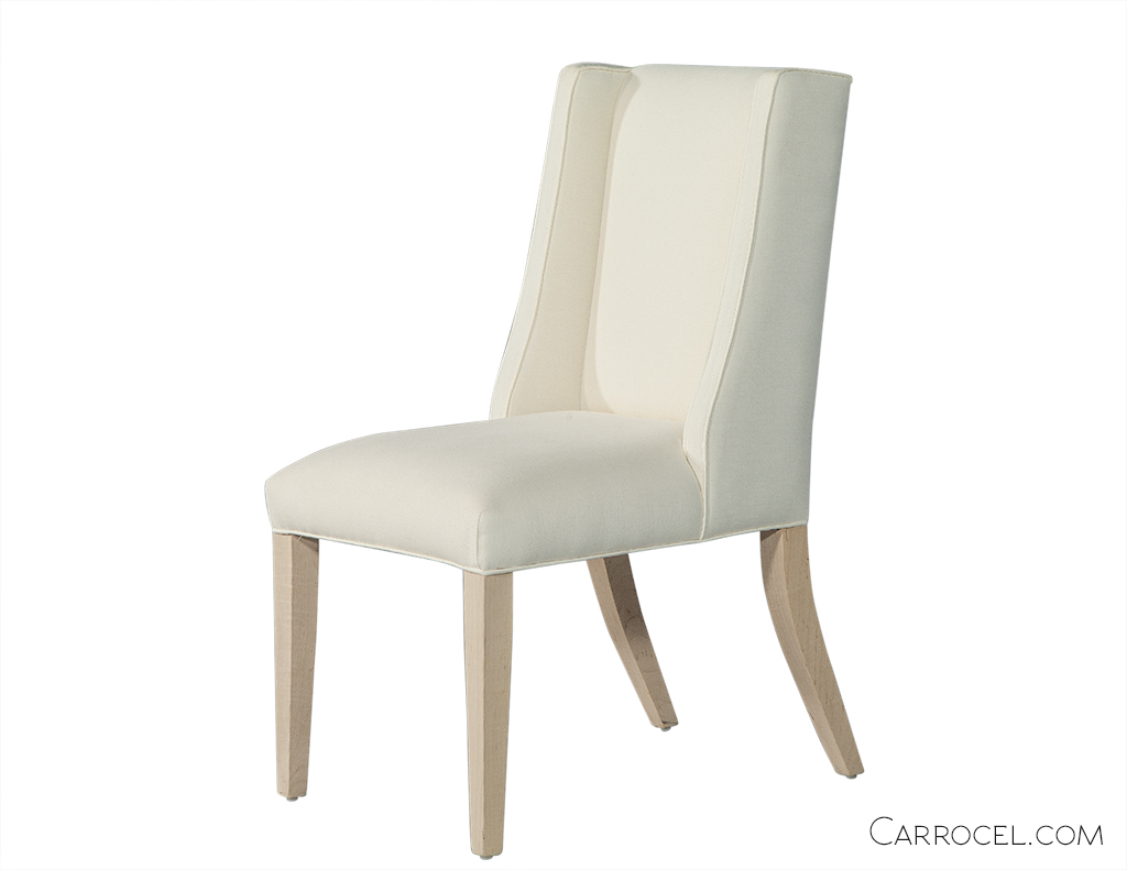products dining room custom dining chairs maeble custom dining chair
