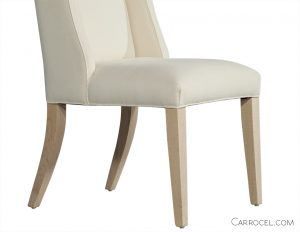 Maeble Custom Dining Chair