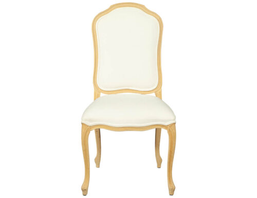 Louis Quinze V2 Dining Chair