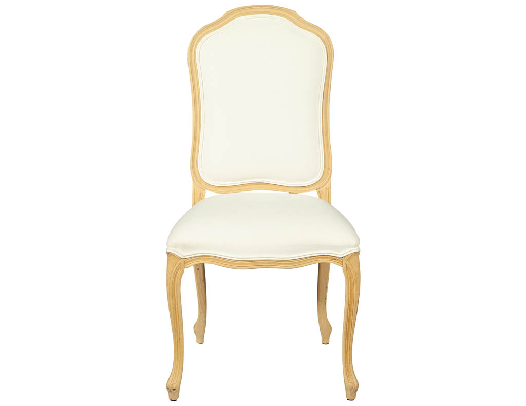 DC-4963-Carrocel-Custom-Louis-Quinze-V2-Dining-Chair-001