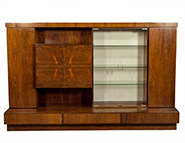 The Universal Appeal of Mid-Century Modern Furniture