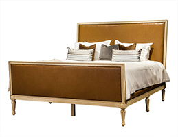 Bedroom Furniture Ideas
