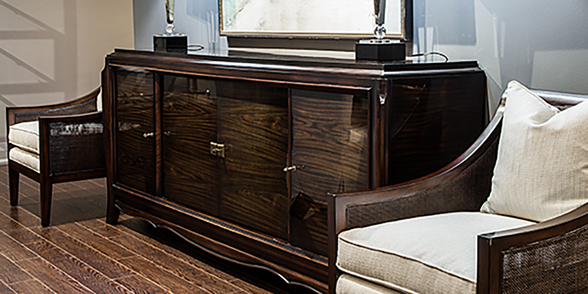 Benefits Of Custom Furniture For Your