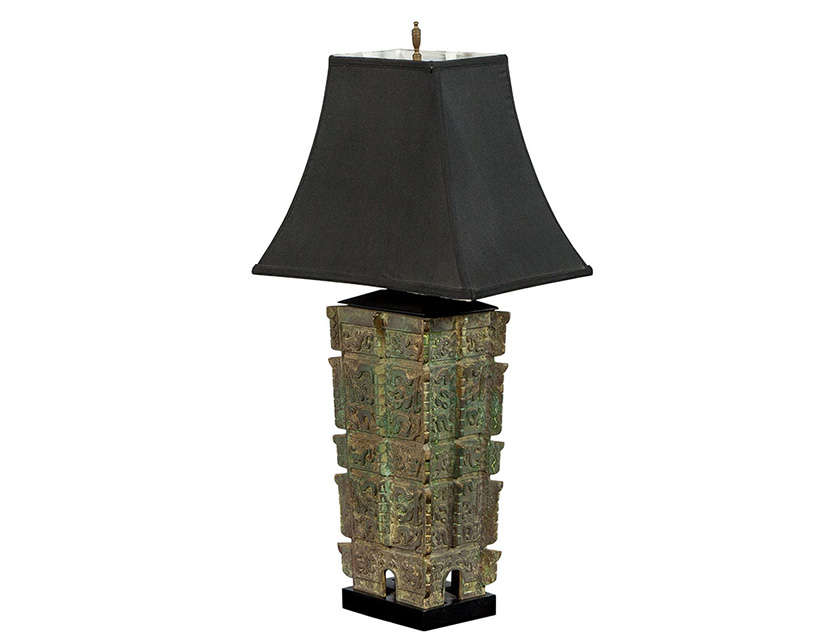 Choosing Vintage Lighting For Your Home Or Office Carrocel