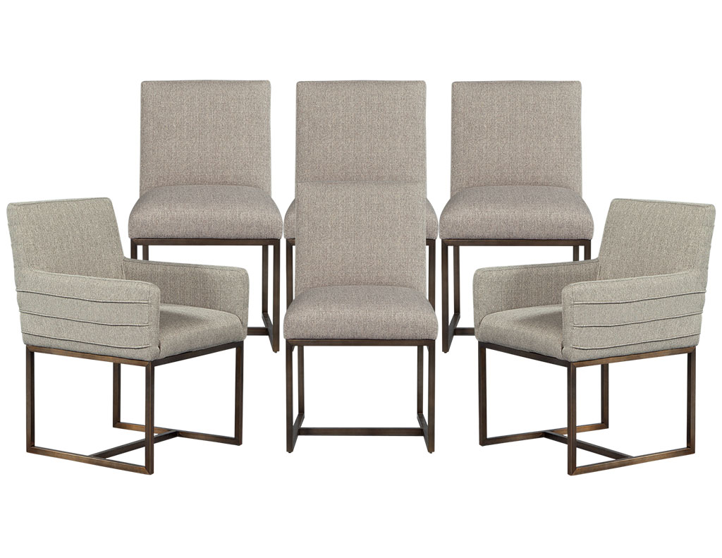 Set-of-6-Winston-Dining-Chairs