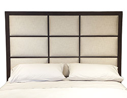 Stylish Headboards for Your Bedroom