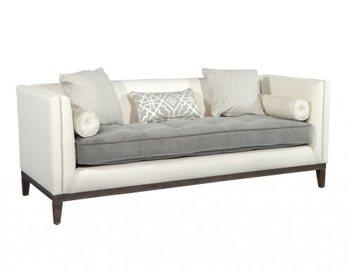 Contemporary Bailey Sofa