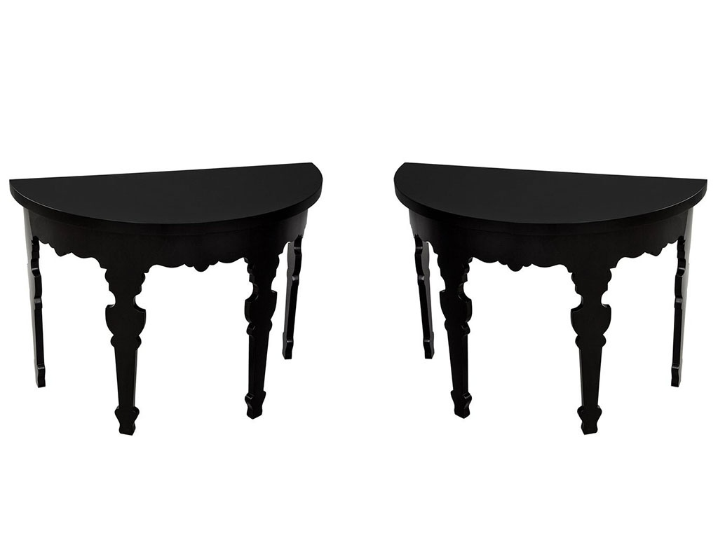 Restored-Demi-Lune-Console-Tables-Pair-Black-Lacquered-Gloss-CR2012-002_l-2