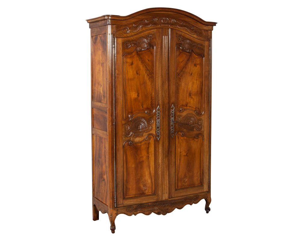 Late-18th-century-french-walnut-armoire-A-0799-001
