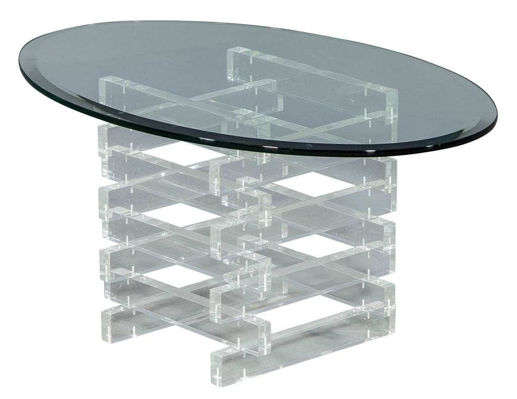 Vintage-Acrylic-Stacking-End-Table-CE-3169-001