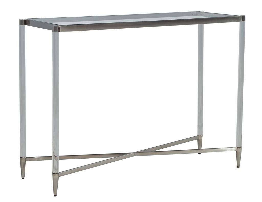 Glass-Top-Acrylic-Console-CE-3179-001