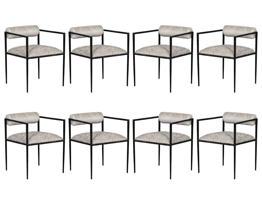 Set-of-8-Iron-Dining-Chairs-DC-5014-001