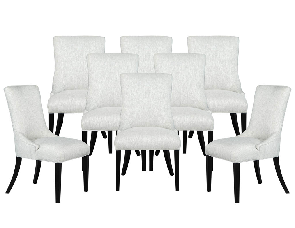 Set-of-8-Custom-Modern-Dining-Chairs-DC-5105-001