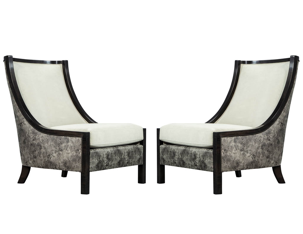 Pair-of-Modern-Lounge-Chairs-Carrocel-LR-3163-001