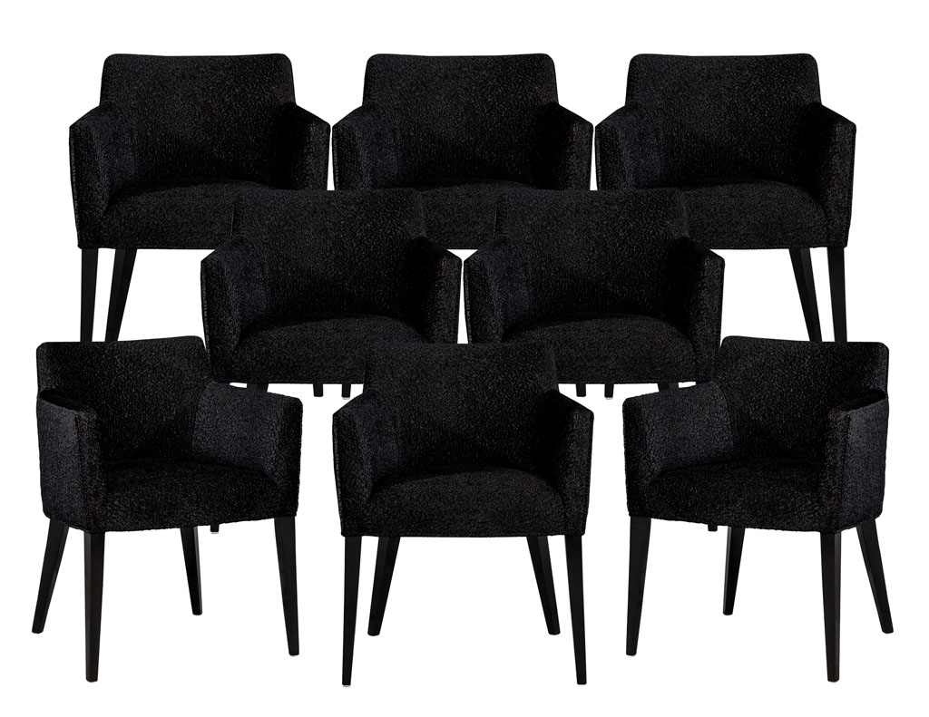DC-5107-Carrocel-Custom-Black-Dining-Chairs-001