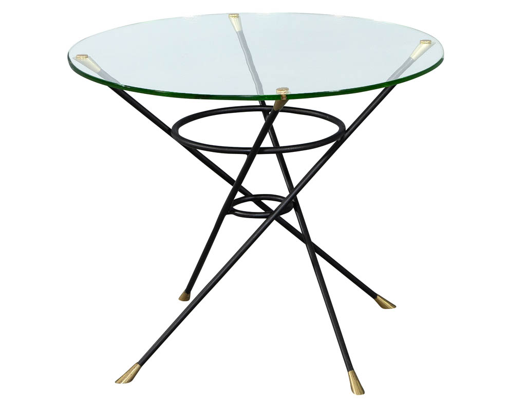 CE-3194-Vintage-Cocktail-End-Table-001
