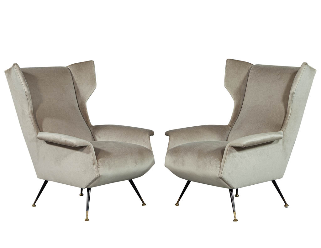 LR-3191-Gio-Ponti-Style-Modern-Wing-Chairs-001
