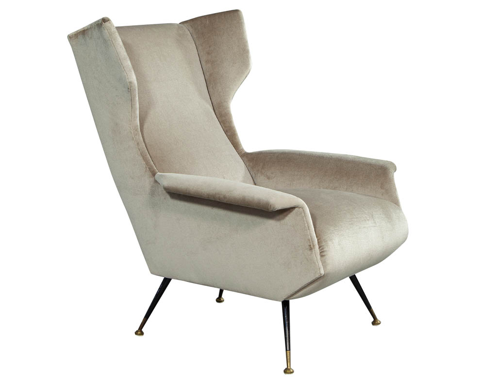 LR-3191-Gio-Ponti-Style-Modern-Wing-Chairs-012