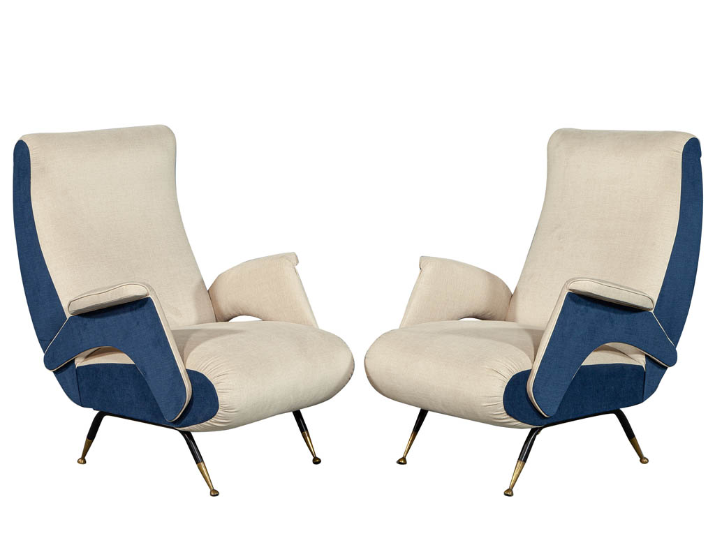 LR-3196-Mid-Century-Zanuso-Style-Chairs-001