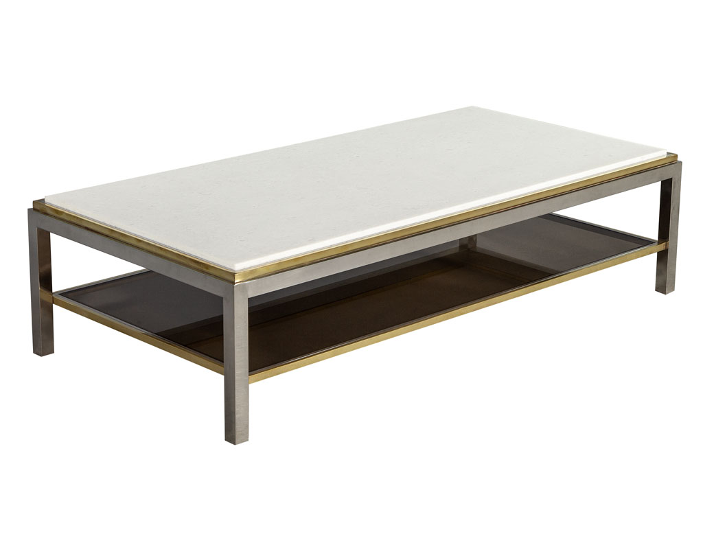 CE-3197-Maison-Jansen-Marble-Top-Coffee-Table-001