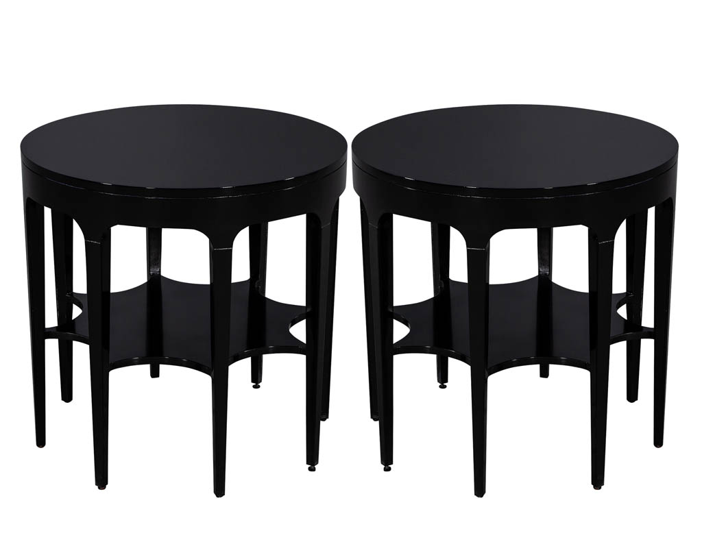 CE-3207-Round-Modern-Black-Side-Tables-001