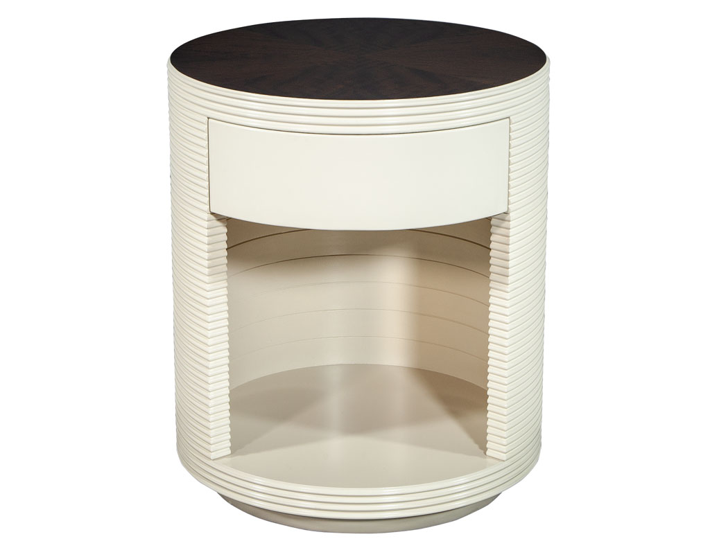 CE-3209-Round-Modern-Drum-Side-Table-001