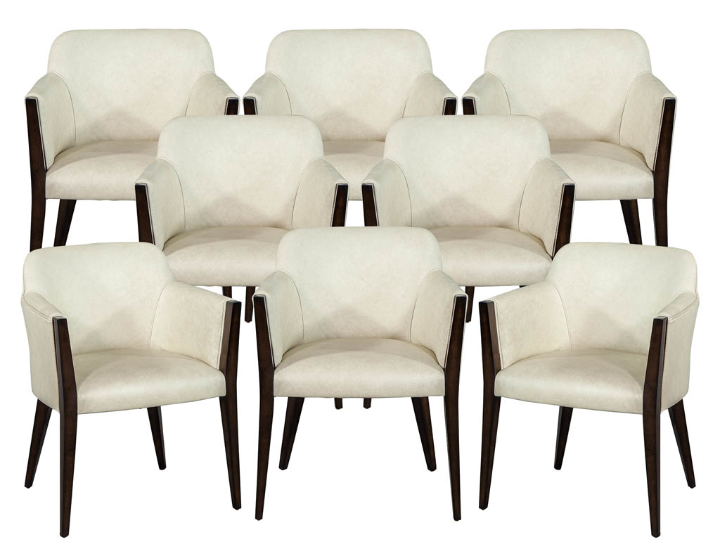 DC-5109-Custom-Leather-Dining-Chairs-001