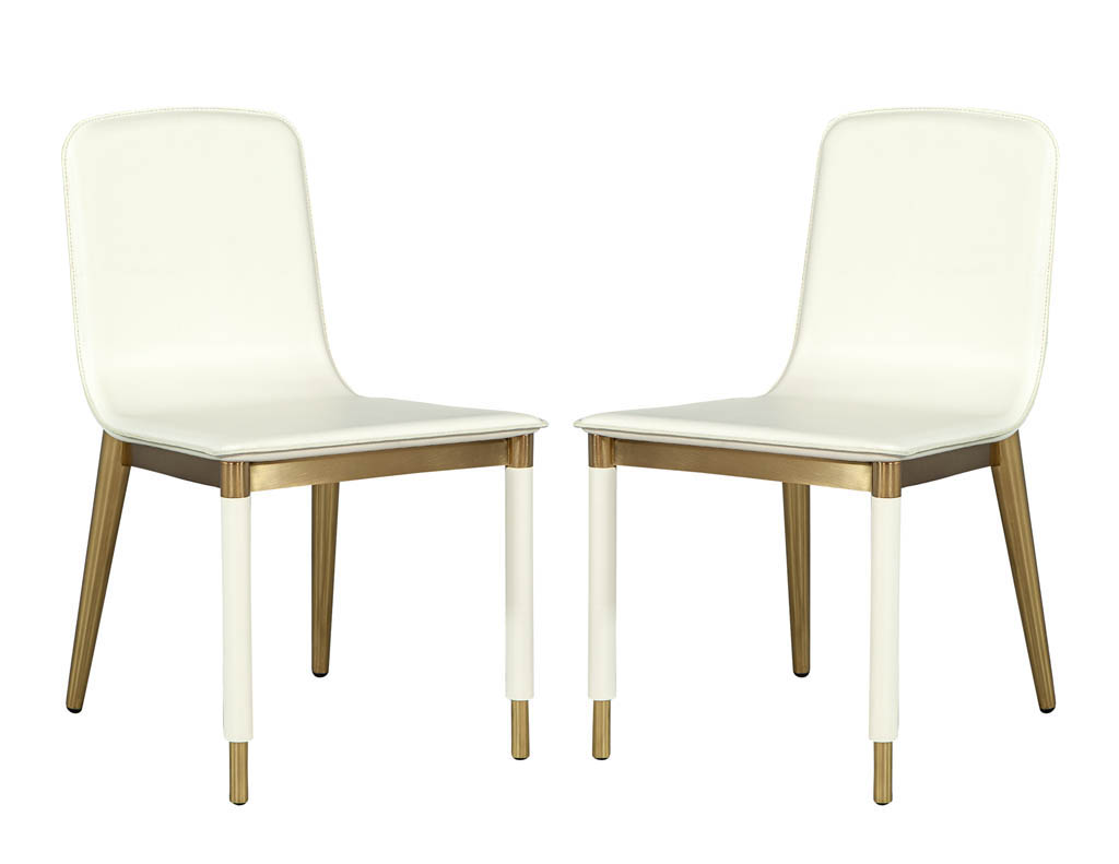 DC-5114-Pair-of-Modern-Side-Chairs-Baker-Folio-001