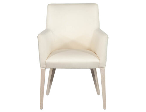 Carrocel Relari Dining Chair