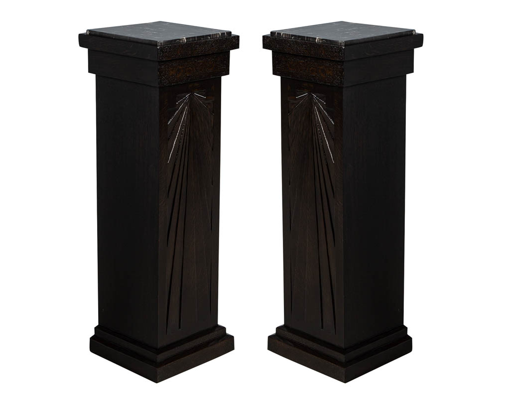 LA-8115-Pair-Art-Deco-Carved-Column-Pedestal-Stands-001