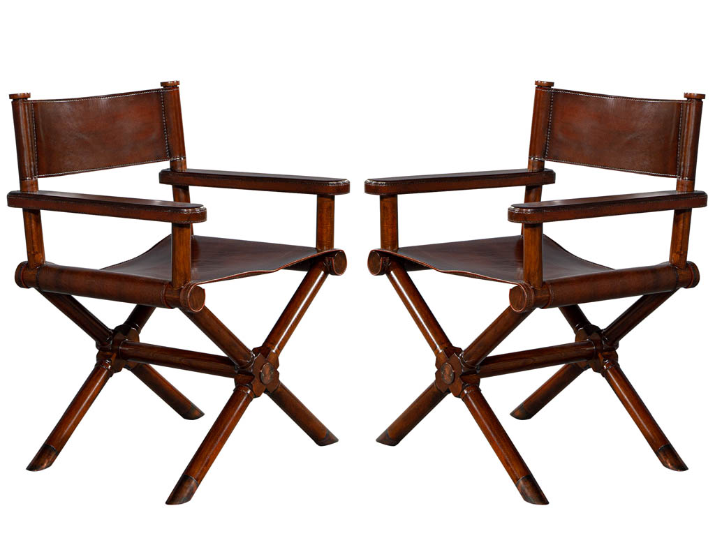 LR-2914-Directors-Chairs-Distressed-Leather-001