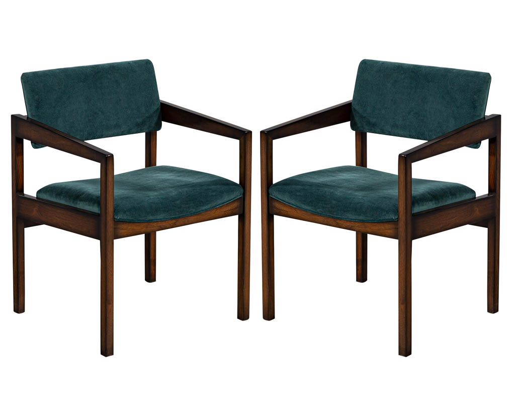 LR-3212-Mid-Century-Modern-Accent-Chairs-001
