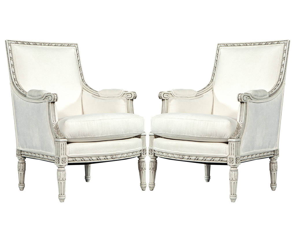 LR-3214-French-Antique-Arm-Chairs-001