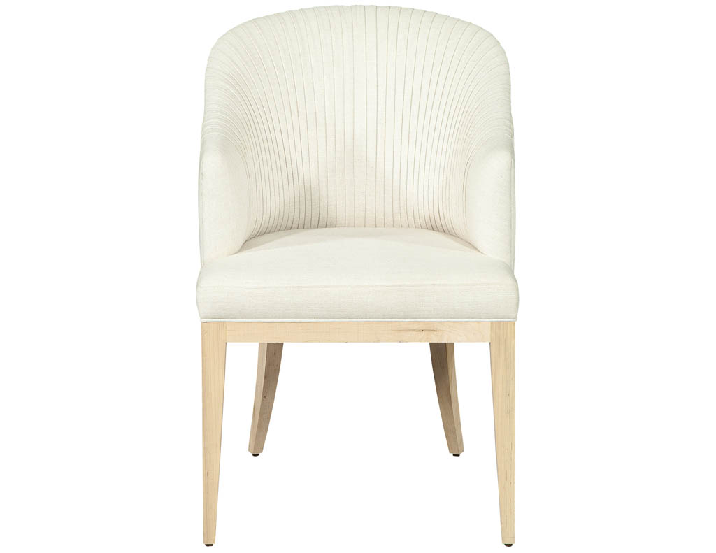 DC-5100-Carrocel-Custom-Plisada-Dining-Chair-001