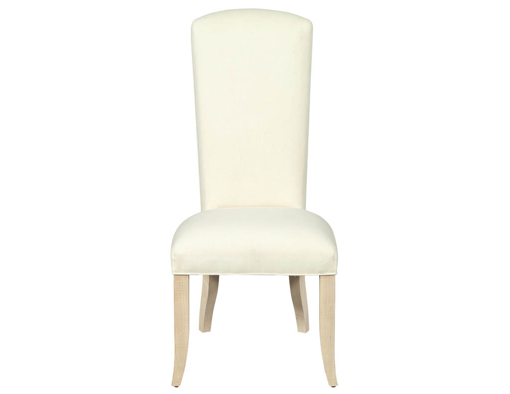 DC-5121-Carrocel-Custom-High-Back-Parsons-Chair-001