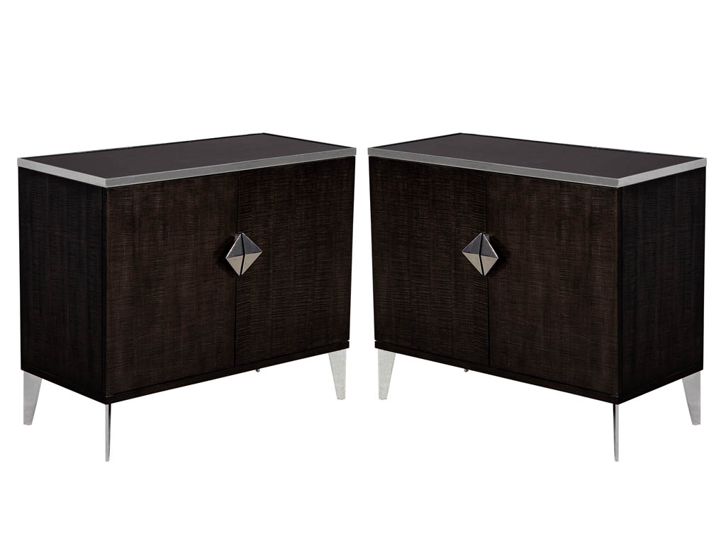 CE-3248-Pair-of-Modern-Chests-001