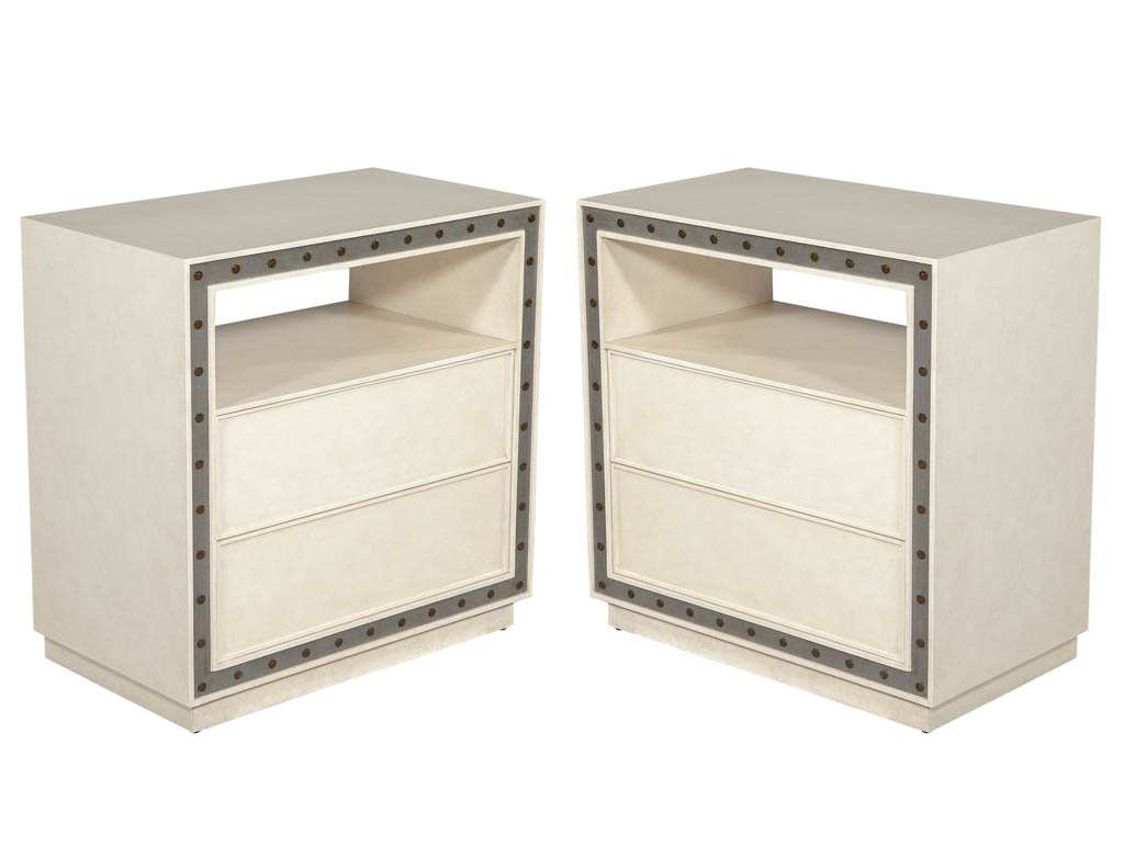 CE-3275-Vintage-Inspired-Pair-of-Cream-Chests-001