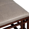 LR-3230-Leather-Top-Coffee-Table-Ottoman-Baker-Furniture-008