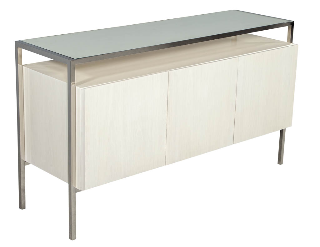 CE-3272-Modern-White-Console-Sideboard-001